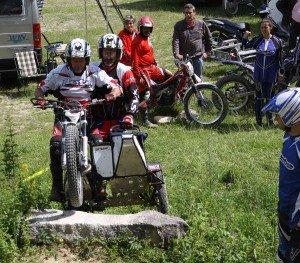 IMG_0282-300x263 moto dans Sidecar trial